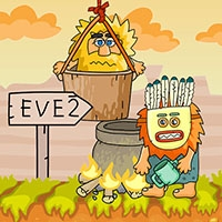 Adam And Eve 2 Play
