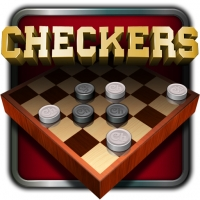 Checkers Legend Play