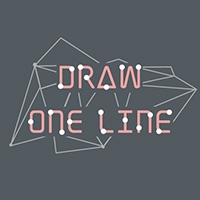 Draw Online Play