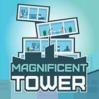 Magnificient Tower Play