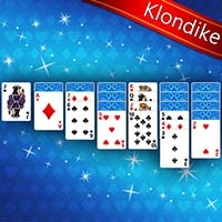 Microsoft Solitaire Play