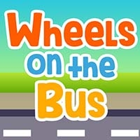 Wheel on the bus Play